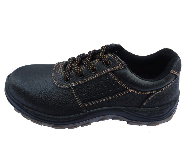 JA-653劳保鞋