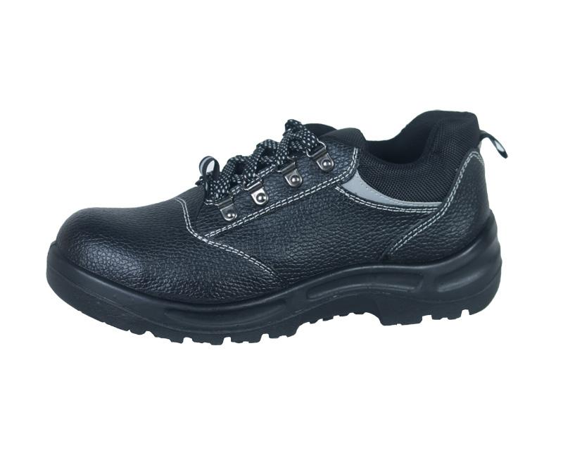 JA-617劳保鞋
